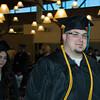 05_16 CCC Graduation-9715