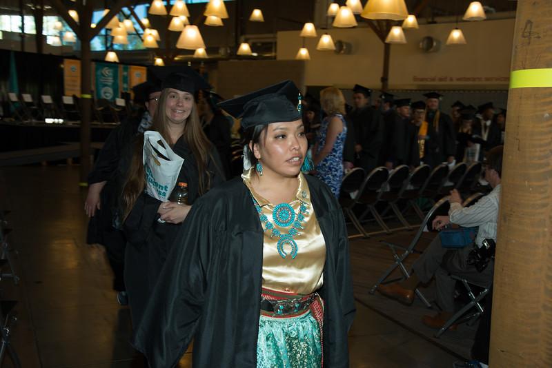 05_16 CCC Graduation-9711