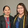 05_16 CCC Graduation-9419