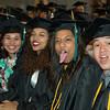 05_16 CCC Graduation-9699