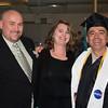 05_16 CCC Graduation-9519