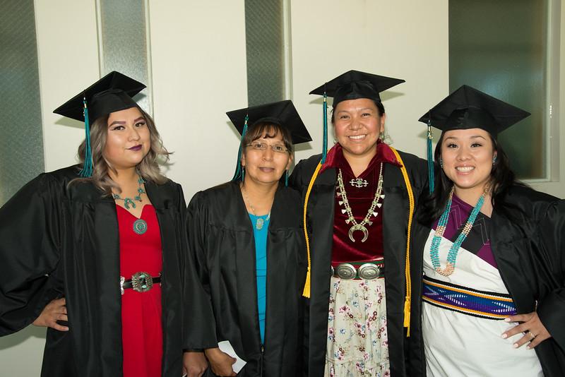 05_16 CCC Graduation-9524