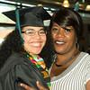 05_16 CCC Graduation-9416