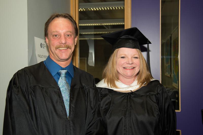05_16 CCC Graduation-9511
