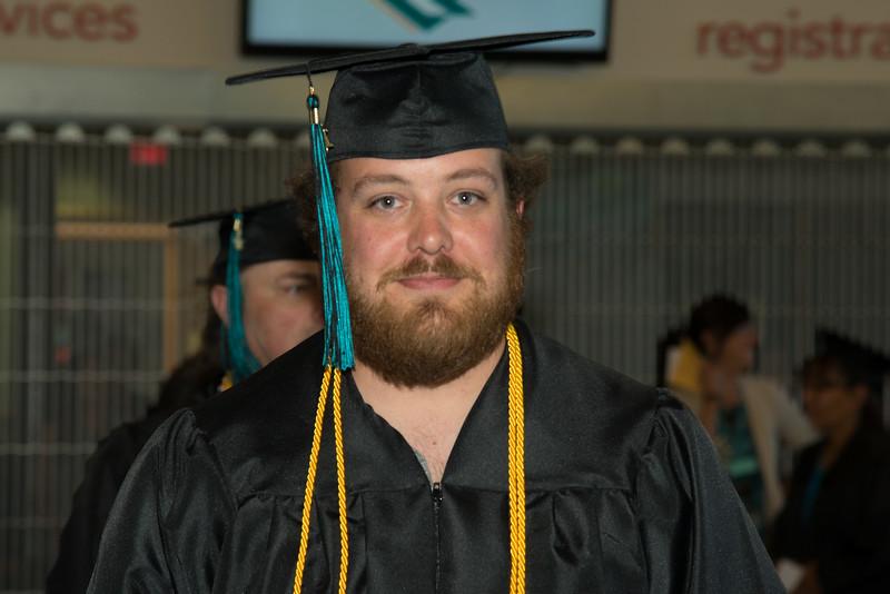 05_16 CCC Graduation-9530