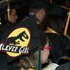 05_16 CCC Graduation-9548