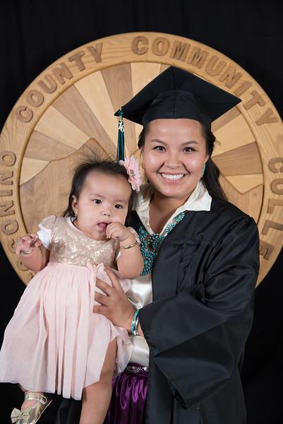 05_16 CCC Graduation-9439