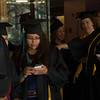 05_16 CCC Graduation-9520