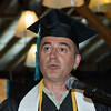 05_16 CCC Graduation-9565
