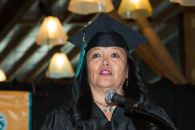 05_16 CCC Graduation-9567