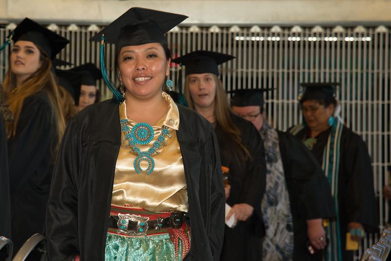 05_16 CCC Graduation-9534