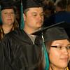 05_16 CCC Graduation-9526