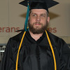 05_16 CCC Graduation-9528