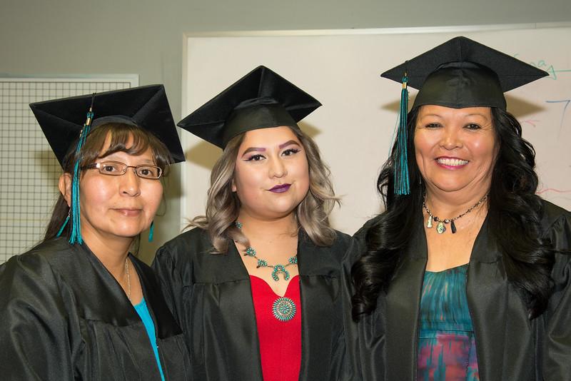 05_16 CCC Graduation-9421