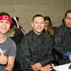 05_16 CCC Graduation-9422