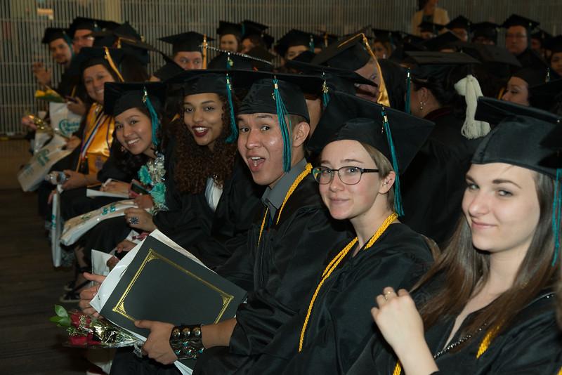 05_16 CCC Graduation-9698