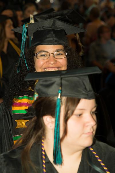 05_16 CCC Graduation-9527
