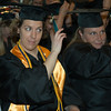 05_16 CCC Graduation-9694