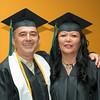05_16 CCC Graduation-9518