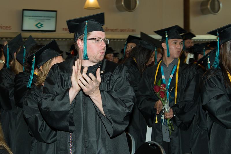 05_16 CCC Graduation-9551