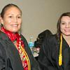 05_16 CCC Graduation-9430
