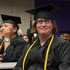 05_16 CCC Graduation-9513