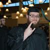 05_16 CCC Graduation-9707