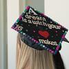 05_16 CCC Graduation-9523