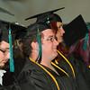 05_16 CCC Graduation-9532