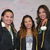 05_16 CCC Graduation-9420