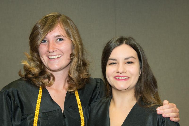 05_16 CCC Graduation-9428