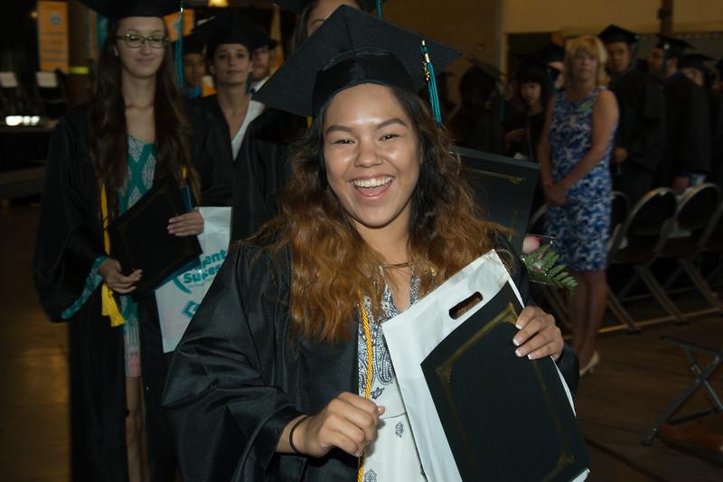 05_16 CCC Graduation-9708