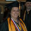 05_16 CCC Graduation-9703