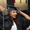 05_16 CCC Graduation-9413