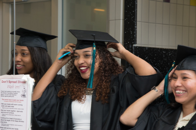 05_16 CCC Graduation-9412