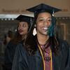 05_16 CCC Graduation-9702