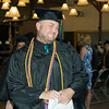 05_16 CCC Graduation-9716