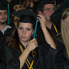 05_16 CCC Graduation-9695