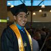 05_16 CCC Graduation-9709