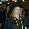 05_16 CCC Graduation-9705