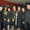 05_16 CCC Graduation-9508