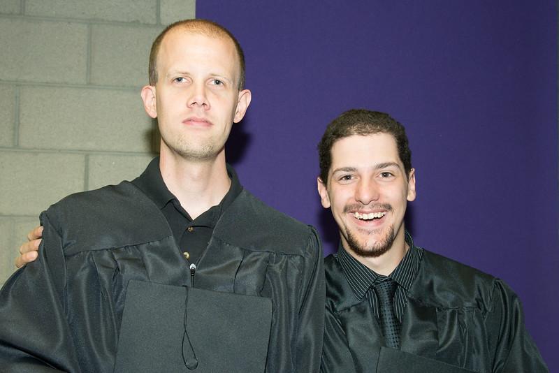 05_16 CCC Graduation-9429