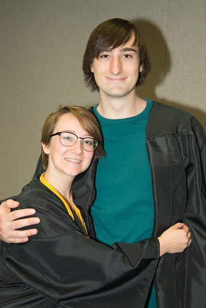 05_16 CCC Graduation-9431
