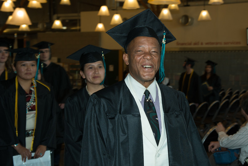 05_16 CCC Graduation-9717