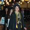 05_16 CCC Graduation-9713