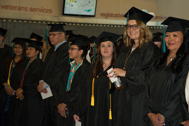 05_16 CCC Graduation-9531