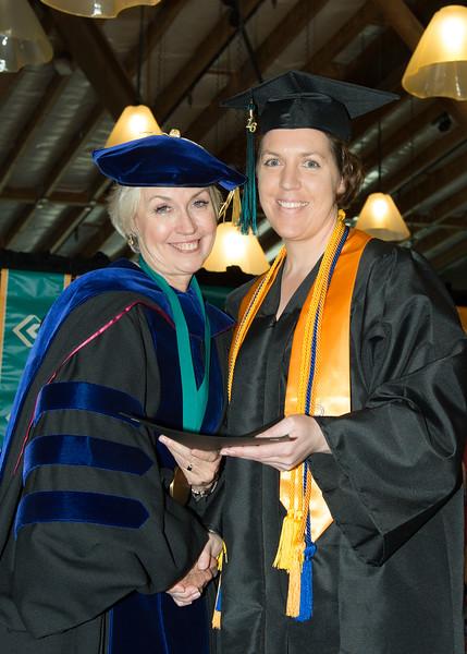 05_16 CCC Graduation-9582