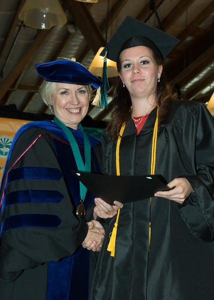 05_16 CCC Graduation-9596