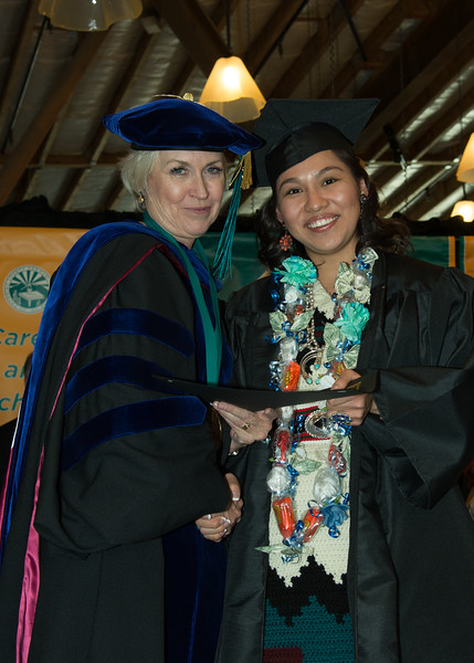 05_16 CCC Graduation-9603