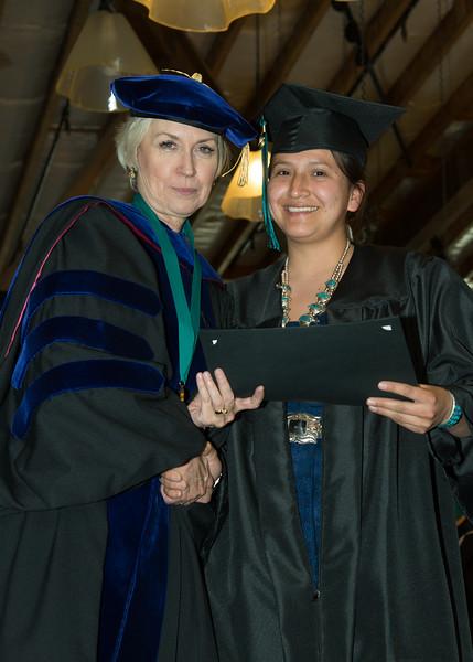05_16 CCC Graduation-9685